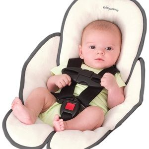 Summer Infant Kiddopotamus Infant Snuzzler Support
